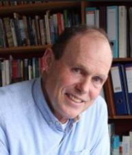 Gerrit Mes