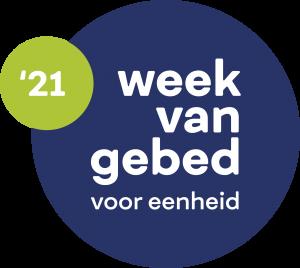 logo week van gebed